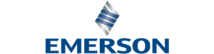 Emerson networks